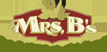 MrsB-CC-logo-350x172.png