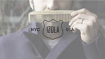 Movember_Social-e1570199165376-1024x576.