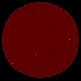 Logo dark brown.png