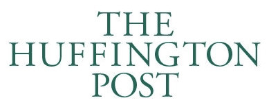 Read our editor's latest HuffPo piece