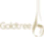 Goldtree logo