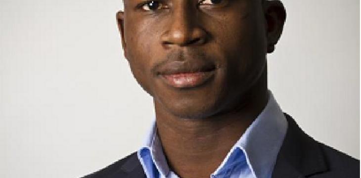 PJ Mandewa-Cole