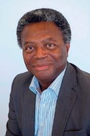 Yusuf Bangura