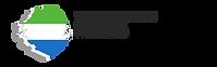 President's Recovery Priorities logo