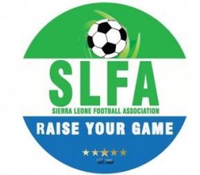 The Sierra Leone Football Association