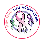 Well Woman - the charity that wants to bring a much-neededmammogram machine to Sierra Leone