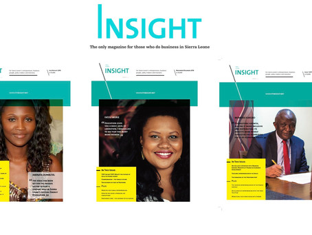 Read the new issue of Insight magazine online now!