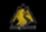 Sierra Rutile Ltd logo