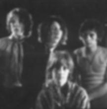 Mabel Greer's Toyshop 1968