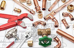 morrisburg-ontario-plumbing-specialists_