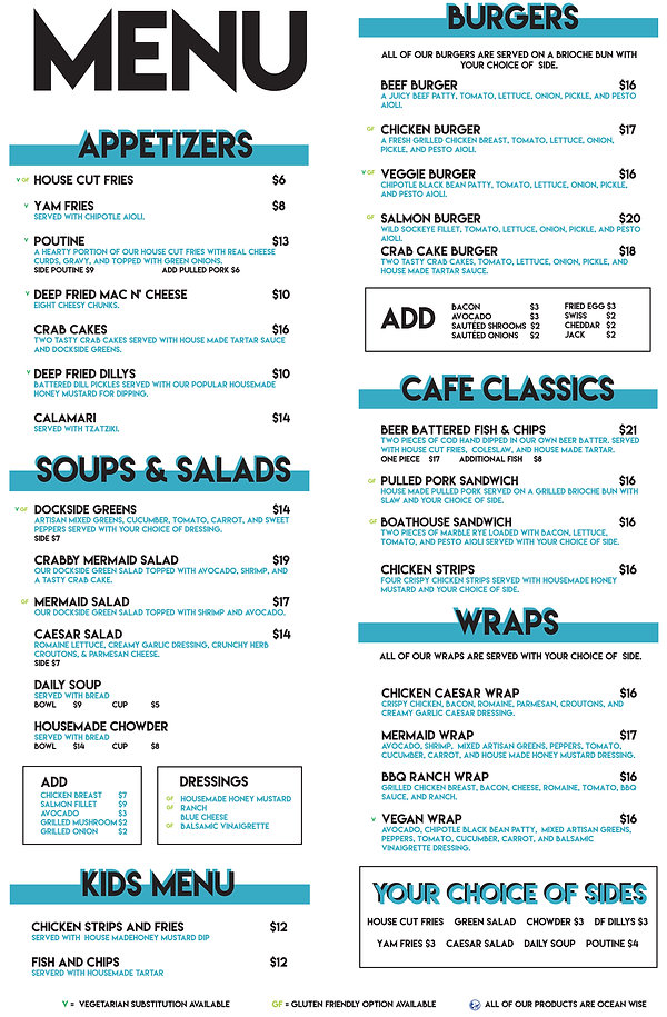 2021 menu.jpg