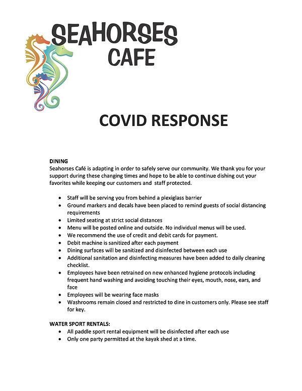 Covid Response.jpg
