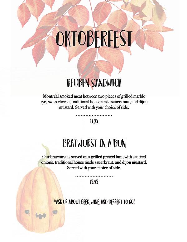 Oktoberfest 2020 menu.jpg