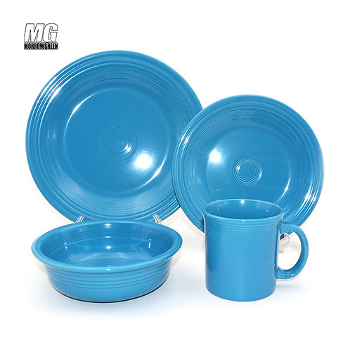 China factory ceramic dinnerware set dinner set dish set