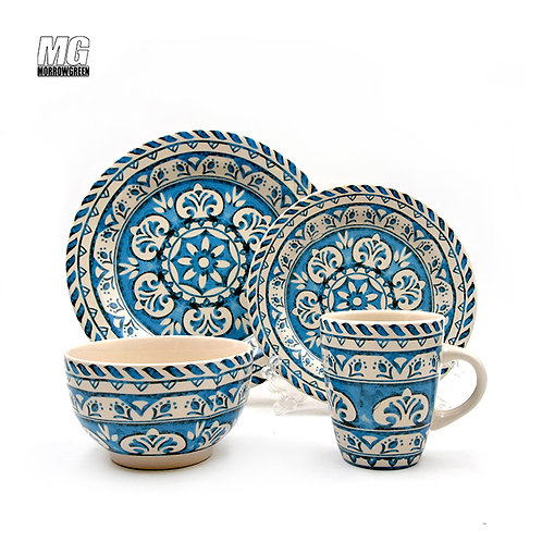 Wholesale Chinese Tableware - Buy Cheap Chinese Tableware 2020 on Sale in Bulk from Chinese Wholesalers
