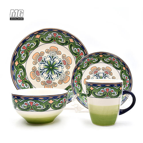 China Port Tableware, China Port Tableware Manufacturers and Suppliers