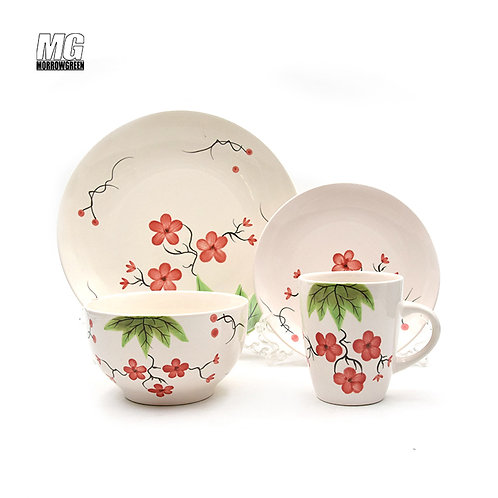 Asian Tableware: Chinese & Japanese Tableware | Henan yisida trading Co.,Ltd