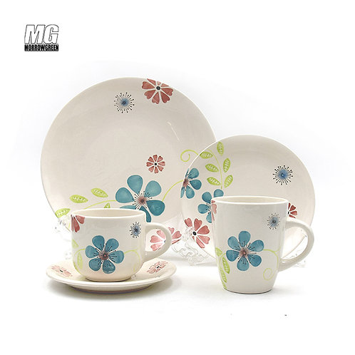 Tableware Manufacturers, China Tableware Suppliers, Wholesale Tableware