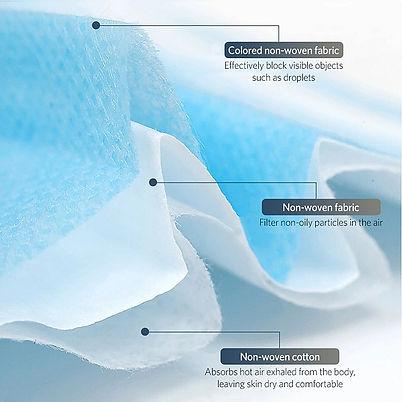 sugical-mask-info.jpg