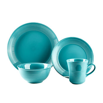 embossed-dinnerware.png