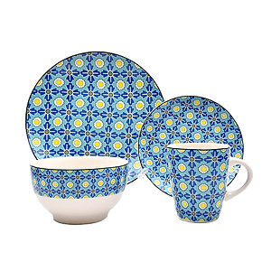 decal-ceramic-dinnerware.png