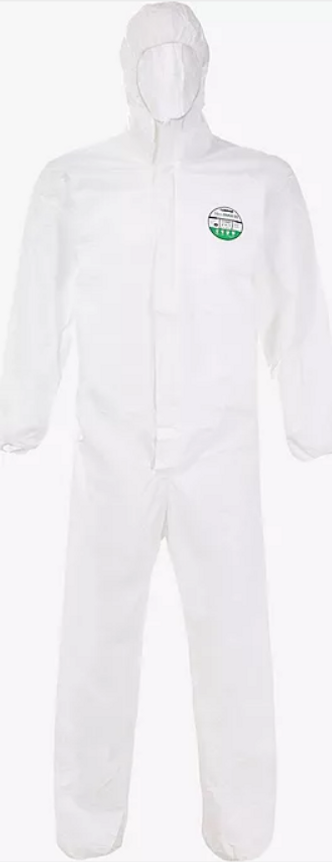 coverall morrowgreen.png