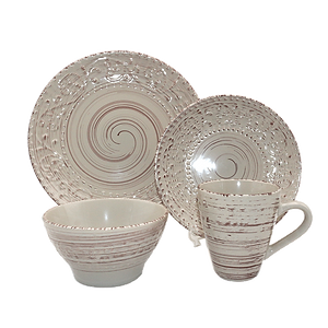 amazon-hot-sell-dinnerware.png