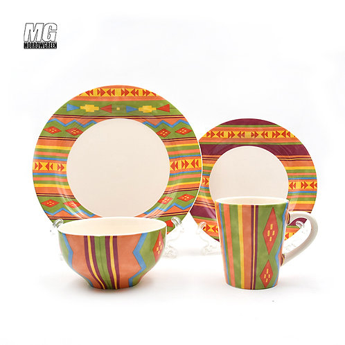 Wholesale China Tableware, Chinese Wholesale Tableware Manufacturers