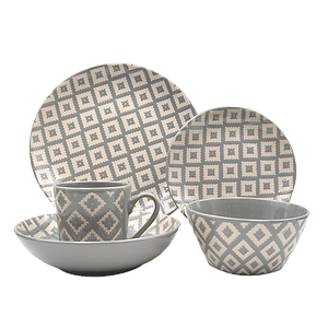 NEXT-Two-tone-pad-printing-dinnerware.pn