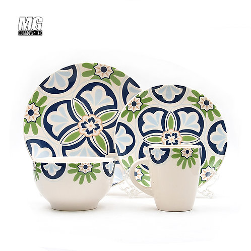China Tableware, Tableware Wholesale, Manufacturers, Price | Made-in-China.com