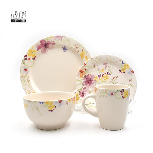 Tableware Manufacturers On B2BManufactures.com From China & Henan Tableware Manufacturers & Suppliers, Exporters