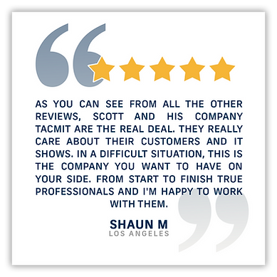 Shauns Review TACMIT 5 stars.png