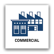 Commercial Icon TACMIT copy.png