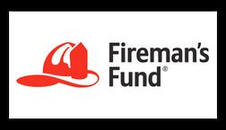 Firemans.png