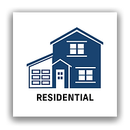 Residential Icon TACMIT copy.png