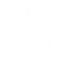 Crew Outline Graphic White.png