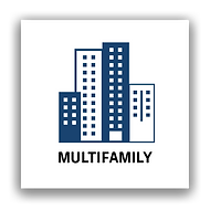 Multi Family Icon TACMIT copy.png
