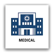 Medical Icon TACMIT copy.png