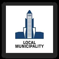 Municipal Icon TACMIT copy.png