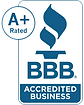 BBB Badge.png