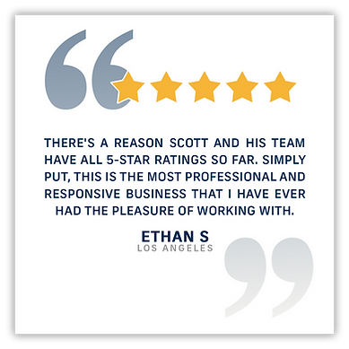 Ethans Review TACMIT 5 stars.png