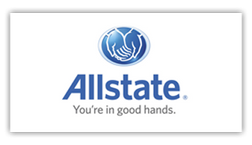 Allstate.png