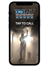 Tap to call TACMIT Emergency Services