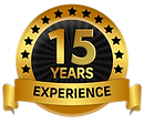 15 Years Experience.png