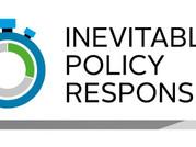 Inevitable Policy Response 2021