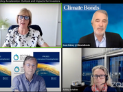 The Climate Policy Acceleration- Outlook and Impacts for Investors
