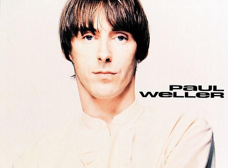 Paul-Weller_test.jpg