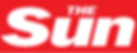 The_sun_logo.png