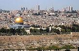 ירושלים.jpg