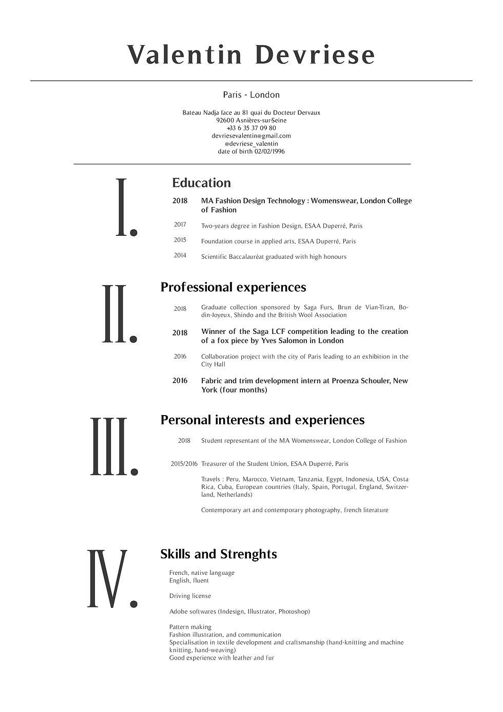 CV Valentin Devriese.jpg